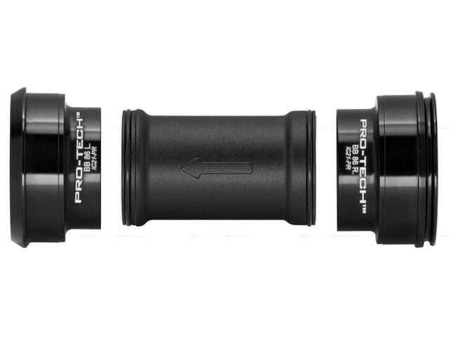 Campagnolo Pressfit BB86 Pro-Tech Bottom Bracket 86,5x41mm for Ekar